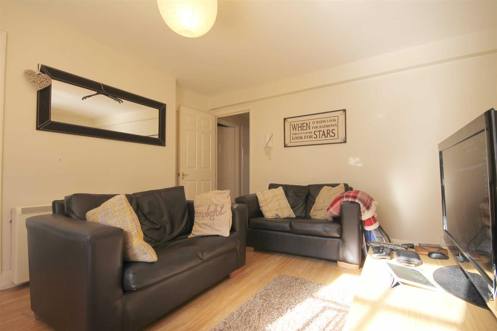 Taylors Court Newcastle Upon Tyne, 1 Bedrooms  Apartment ,For Sale